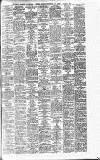 West Sussex Gazette Thursday 13 July 1922 Page 7