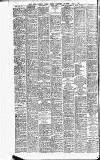 West Sussex Gazette Thursday 13 July 1922 Page 8