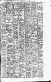 West Sussex Gazette Thursday 13 July 1922 Page 9