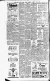 West Sussex Gazette Thursday 13 July 1922 Page 10