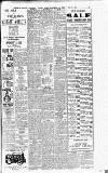 West Sussex Gazette Thursday 13 July 1922 Page 11