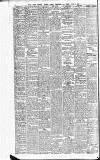 West Sussex Gazette Thursday 13 July 1922 Page 12