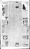West Sussex Gazette Thursday 04 January 1923 Page 2