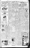 West Sussex Gazette Thursday 04 January 1923 Page 3