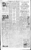 West Sussex Gazette Thursday 04 January 1923 Page 4