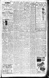 West Sussex Gazette Thursday 04 January 1923 Page 5