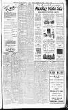 West Sussex Gazette Thursday 04 January 1923 Page 11
