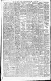 West Sussex Gazette Thursday 04 January 1923 Page 12