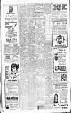 West Sussex Gazette Thursday 18 January 1923 Page 2