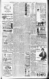 West Sussex Gazette Thursday 18 January 1923 Page 3
