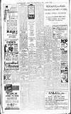 West Sussex Gazette Thursday 18 January 1923 Page 4