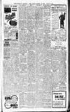West Sussex Gazette Thursday 18 January 1923 Page 5