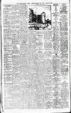 West Sussex Gazette Thursday 18 January 1923 Page 6