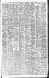 West Sussex Gazette Thursday 18 January 1923 Page 7