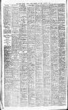 West Sussex Gazette Thursday 18 January 1923 Page 8