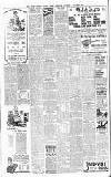 West Sussex Gazette Thursday 29 March 1923 Page 2