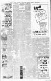 West Sussex Gazette Thursday 29 March 1923 Page 3
