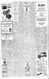 West Sussex Gazette Thursday 29 March 1923 Page 4