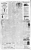 West Sussex Gazette Thursday 29 March 1923 Page 5