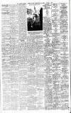 West Sussex Gazette Thursday 29 March 1923 Page 6
