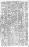 West Sussex Gazette Thursday 29 March 1923 Page 7