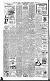 West Sussex Gazette Thursday 05 August 1926 Page 2