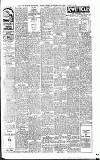 West Sussex Gazette Thursday 05 August 1926 Page 3