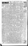 West Sussex Gazette Thursday 05 August 1926 Page 4