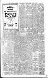 West Sussex Gazette Thursday 05 August 1926 Page 5