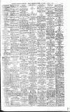 West Sussex Gazette Thursday 05 August 1926 Page 7