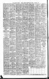 West Sussex Gazette Thursday 05 August 1926 Page 8