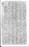 West Sussex Gazette Thursday 05 August 1926 Page 9