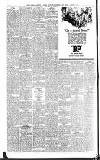 West Sussex Gazette Thursday 05 August 1926 Page 10