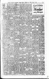 West Sussex Gazette Thursday 05 August 1926 Page 11