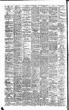 West Sussex Gazette Thursday 05 August 1926 Page 12