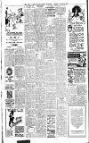 West Sussex Gazette Thursday 31 January 1929 Page 2