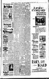 West Sussex Gazette Thursday 31 January 1929 Page 3