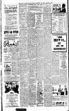 West Sussex Gazette Thursday 31 January 1929 Page 4