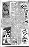West Sussex Gazette Thursday 31 January 1929 Page 5