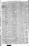 West Sussex Gazette Thursday 31 January 1929 Page 6