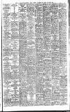 West Sussex Gazette Thursday 31 January 1929 Page 7