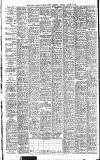 West Sussex Gazette Thursday 31 January 1929 Page 8