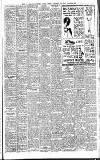 West Sussex Gazette Thursday 31 January 1929 Page 9