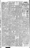 West Sussex Gazette Thursday 31 January 1929 Page 10