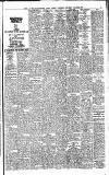 West Sussex Gazette Thursday 31 January 1929 Page 11