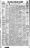 West Sussex Gazette Thursday 31 January 1929 Page 12