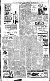 West Sussex Gazette Thursday 21 February 1929 Page 2