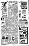 West Sussex Gazette Thursday 21 February 1929 Page 3