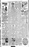 West Sussex Gazette Thursday 21 February 1929 Page 4