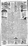 West Sussex Gazette Thursday 21 February 1929 Page 5